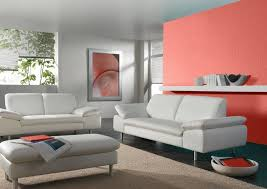 coral and salmon interiors by color 5 interior decorating ideas