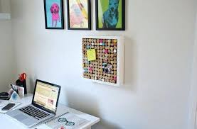 décoration chambre bébé à faire soi même faire un tableau soi meme idee deco chambre bebe a faire soi meme
