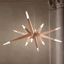 pendant lights special lights