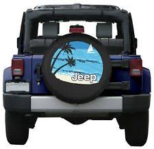 2005 jeep liberty spare tire cover jeep car and truck tire accessories ebay