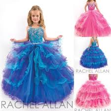 dresses for 11 year olds graduation dresses for 11 year olds dress images