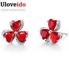 cheap earrings 12648 best earrings images on cheap earrings earrings