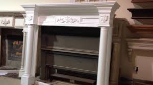 the philadelphia mantel custom fireplace mantels with straight
