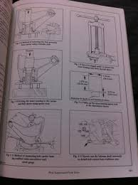 jaguar xj6 autodata car repair manual amazon com books