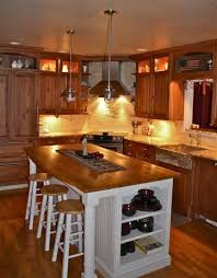 stove in kitchen island best 25 stove in island ideas on island stove
