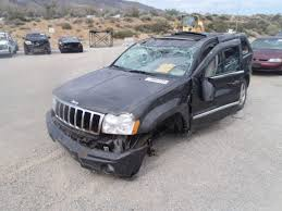 jeep 2006 parts used parts 2006 jeep grand 4x4 4 7l v8 5 45rfe automatic