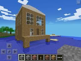 Modern Beach House Plans by Beach House Designs Minecraft