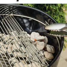 grill backyard charcoal grill best grill price grills reviews