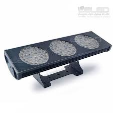 Led Outdoor Flood Lights Rgb High Power Led Flood Lights Outdoor 100w Volt Dc24v