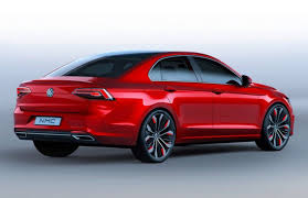 red volkswagen jetta 2019 volkswagen jetta interior exterior and review new car 2018