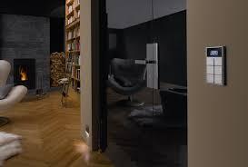 Wohnzimmer Ideen Jung Schalter Ideen Für Küche Schlafzimmer Und Co Planungswelten