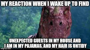 Creation Memes - more memes of my own creation dinosaurs forum