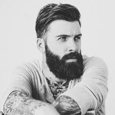 mens style hair bread 30 best style hair bread images on pinterest hairstyles