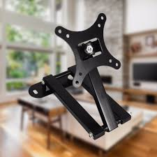 Tv Wall Mount Corner Compare Prices On Lcd Corner Bracket Online Shopping Buy Low