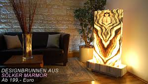 design zimmerbrunnen zimmerbrunnen wien infoplattform österreich