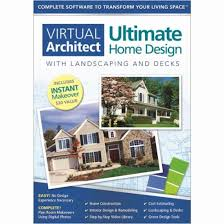 hgtv ultimate home design 5 0 reviews virtual architect ultimate home design with landscaping and decks