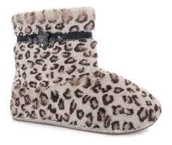 womens boots primark detail fluffy slipper boot for primark