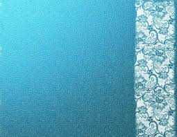 Wallpaper Borders For Bathrooms Self Stick Wallpaper Border Adhesive Borders For Bathrooms Wall