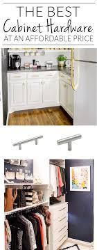 Kitchen Stylish  Best Cabinet Hardware Images On Pinterest - Discount kitchen cabinet hardware