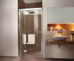 badezimmer paneele feuchtraumpaneele decke bad home image ideen