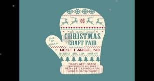 christmas craft fair fundraiser for mission trip to mexico youtube