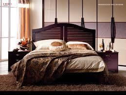 Chocolate Brown Carpet Decorating Bedroom Surprising Brown Chocolate Bedroom Interior Design 20