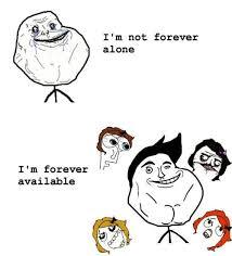 Tumblr Meme Quotes - forever alone quotes tumblr 137 glavo quotes