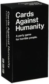 where can you buy cards against humanity where to buy cards against humanity ultimate guide