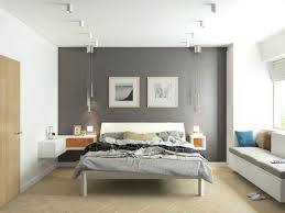 grey paint colors for bedroom light green color for bedroom home design wall paint color green