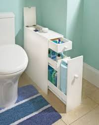 ideas for bathroom storage in small bathrooms pomysł łazienki tiny houses house and organizations