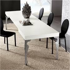 tavoli sala pranzo il meglio di tavolo sala riunioni lusso idee sorprendenti