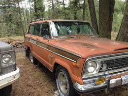 billings mt craigslist jeep wagoneer for sale in montana sj usa classified ads