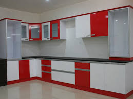 Modular Kitchen Images India by Formidable Kitchen Cabinets India Tags L Shaped Modular Kitchen