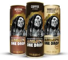 can marley bob marley coffee awesome one love in a morning can coffee