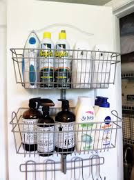 linen closet organization ideas be my guest with denise