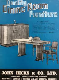 Furniture Stores Kitchener Furniture Stores Brisbane Northside Latest Queensland Furniture