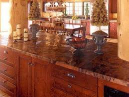 rustic pine kitchen cabinets u2014 smith design amazing simple