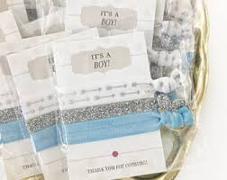 boy baby shower favors pastel baby shower favors floral party decorations and