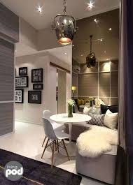 dining room ideas for apartments dining table for small apartments ed ex me
