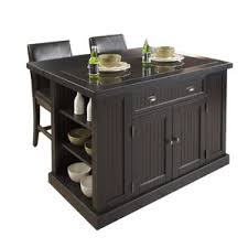 pennfield kitchen island granite kitchen islands carts joss