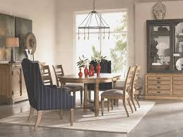 dining room cool thomasville dining room table home style tips