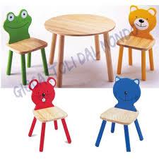 tavolo sedia bimbi tavolo con sedie per bambini pintoy