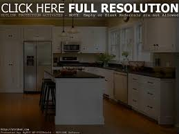 Rustic Kitchen Island Lighting Kitchen 100 Kitchen Island Lighting Ideas 15 Island Lighting