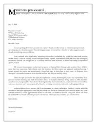 Sending Cover Letter Via Email 100 Resume Cover Letter Via Email Lawyer Cover Letter