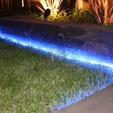 led light design outdoor led rope lights review led rope light