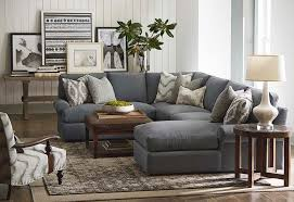 black friday bassett furniture u shaped sectional by bassett furniture family room with
