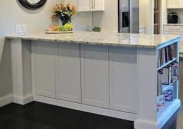 kitchen island panels kitchen island back panel mydts520