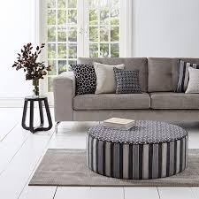 Caravan Upholstery Fabric Suppliers Warwick Fabrics Mendoza Collection Decor Ideas Pinterest