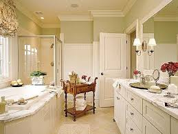 bathroom color schemes elegant bathroom tile color schemes home