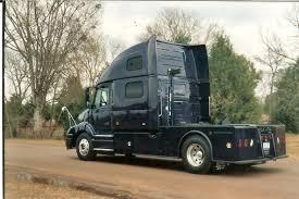 volvo class 8 trucks for sale custom truck beds by herrin heavy duty truck beds rv truck